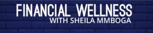 Financial Wellness Centre