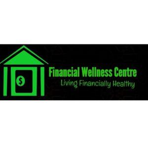 Financial Wellness Centre Logo