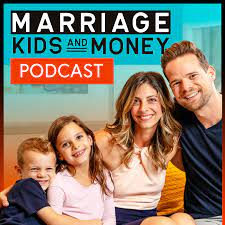 Marriage Kids And Money