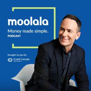 Moolala - Money Made Simple Podcast