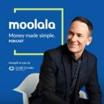 Moolala - Money Made Simple - With Bruce Sellery - Podcast