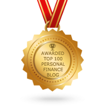 Next Gen Personal Finance Blog