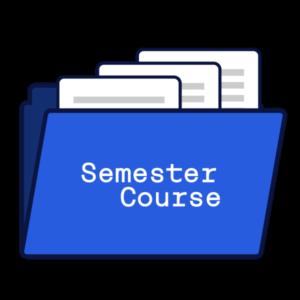 Next Gen Personal Finance Curriculum