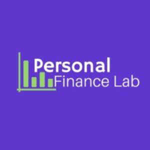Personal Finance Lab