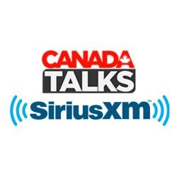 Sirius XM - Canada Talks
