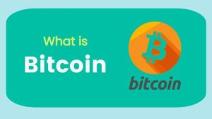 What is Bitcoin - Infographic - Thumbnail