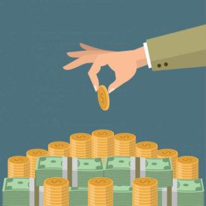 How to Invest in Funds - Costs Charges and Fees