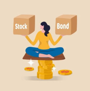 Beginners Guide to Start Investing - Figure Out What to Invest In