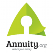 Financial Literacy Resources   Annuity.org 1