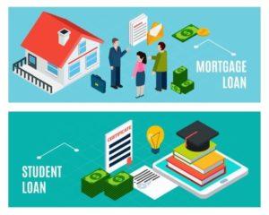 Borrowing and Debt - Purpose