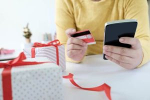 Gift Cards - Disadvantages Cons