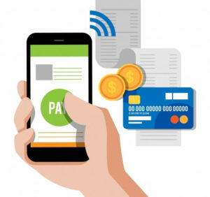 Mobile Banking for Beginners - Advantages and Disadvantages - Pros and Cons