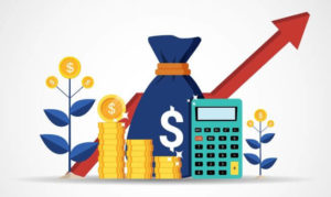 Start Investing Now and Benefit from Compounding