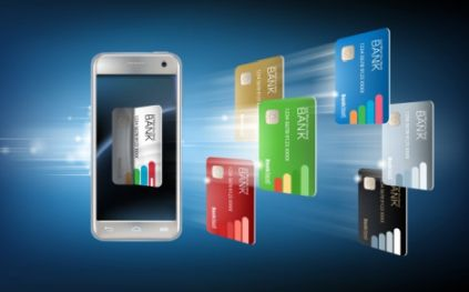 What is Mobile Banking - A Simple Explanation for Kids Teens and Beginners