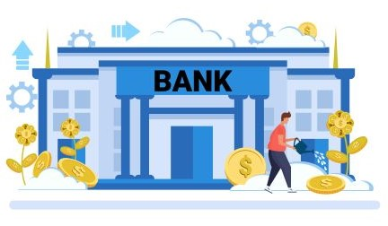 What is a Central Bank - A Simple Explanation for Kids Teens and Beginners