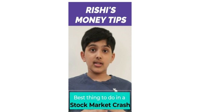 012 Dont Sell Your Investments When the Market Dips