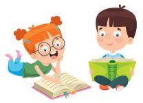 Entrepreneurship & Money Books for Kids - Educational Books to Teach Kids About Money