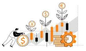 Value Investing and Value Stocks for Kids - How to Become a Value Investor